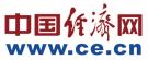 名称:中国经济 描述: